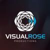 Visual Rose