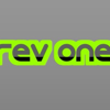 REV ONE Productions