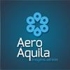 Aero Áquila Imagens Aéreas