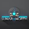 Lunar North