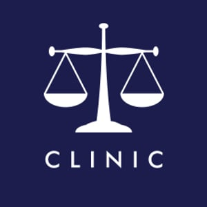 Profile picture for CLINIC