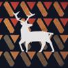 Deer Daniel