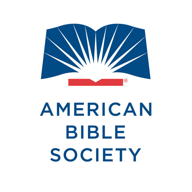 Image result for american bible society logos