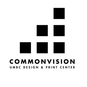 Profile picture for UMBC commonvision / inet