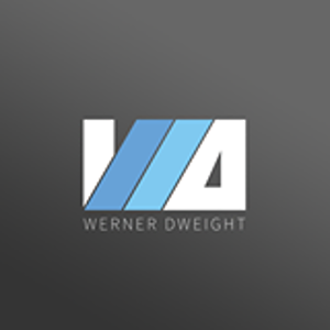 Profile picture for Werner Dweight