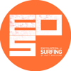ENCYCLOPEDIA of SURFING videos