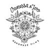 Vanessa & Ivo - Handmade Films