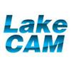 LakeCAM