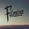 Filmina Cinema