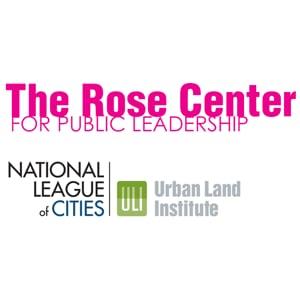 Profile picture for Rose Center