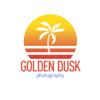 Golden Dusk Photography
