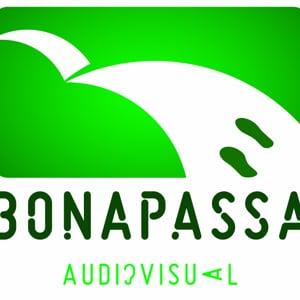 Profile picture for Bonapassa
