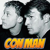 Con Man Web Series