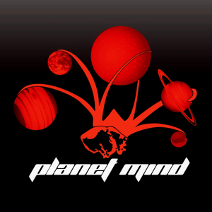 Profile picture for //PLANET MIND//