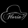 Florin7