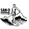 San O Boardriding