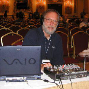 Profile picture for Hank Magnuski