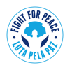 Fight for Peace | Luta pela Paz