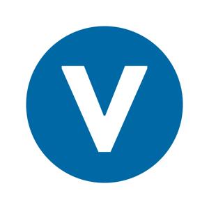 Profile picture for Venture Christian Church