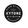 Kytone