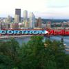 Cortron Media