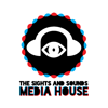 Sights and Sounds Media House