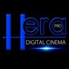 Hera cinema weddings