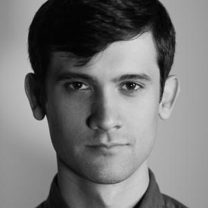 Profile picture for Hughes William Thompson