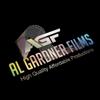 Al Gardner