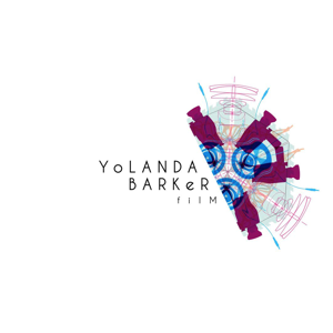 Profile picture for Yolanda Barker