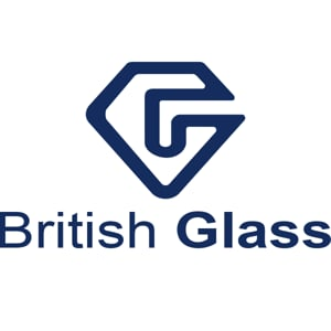 Profile picture for British Glass