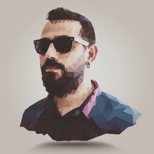 Profile picture for Özcan Çelik