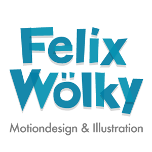 Profile picture for Felix Woelky