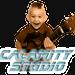 Calamity Studio