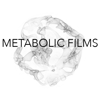 Metabolic Films