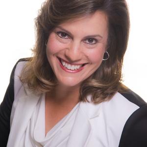 Profile picture for Andrea Darlas