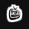 fr$h.media