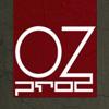 OZ prod