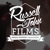 Russell John Films