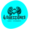 4direcciones audio-visual