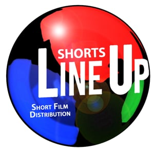 Profile picture for LINE UP Shorts
