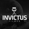 Invictus Filmes