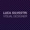 LS visual designer