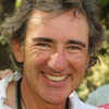 Alvaro neil, biciclown