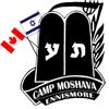 Moshava