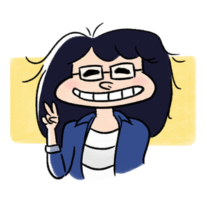 Profile picture for Judy Tam