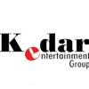 Kedar Entertainment Group