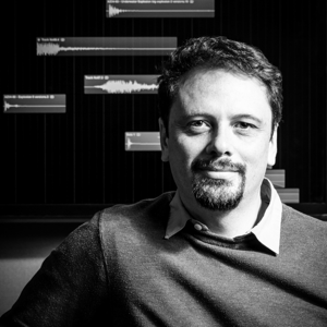 Profile picture for Germán Daniel León