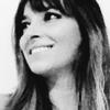 Daniela V. M. Andrade