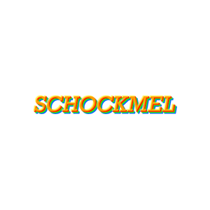 Profile picture for Eric Schockmel